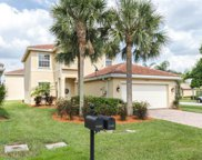 11325 Pond Cypress St, Fort Myers image
