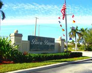 27 Royal Palm Way Unit #404, Boca Raton image