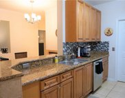 1750 Concordia Lake CIR Unit 107, Cape Coral image