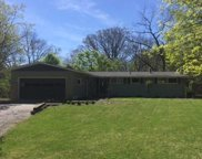 191 Olentangy View Drive, Delaware image