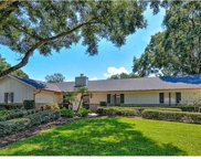 370 White Oak Circle, Maitland image