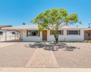 7819 E Belleview Street, Scottsdale image