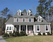17572 Tree View Court, Moseley image