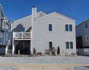 113 60th Street Unit B, Sea Isle City image
