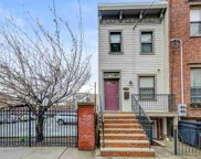 333 9th St, Jc, Downtown image