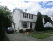 69 Groveland St Unit 69, Haverhill image