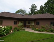 19417 BLUERIDGE MOUNTAIN ROAD, Bluemont image