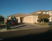 5010 W Fawn Drive, Laveen image
