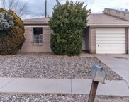 224 Avalon Place NW, Albuquerque image