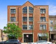1349 N Western Avenue Unit #2N, Chicago image