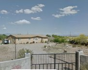 10015 S Oak Canyon, Tucson image