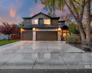 841 S Silver Bow Ave, Eagle image