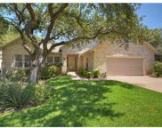 223 Whispering Wind Dr, Georgetown image