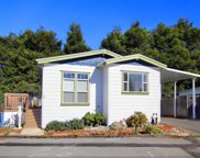 220 Mar Vista Dr 97, Aptos image