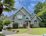 1028 Eagle Lake Cir, Birmingham image