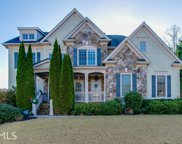 8077 Sleepy Lagoon Way, Flowery Branch image