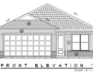 Lot 2 B Marsh North Landing, Freeport image