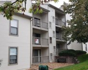 9680 Brentwood Way Unit 203, Westminster image
