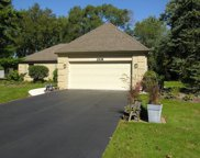 2508 Millcreek Lane, Rolling Meadows image