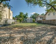 4309 Livingston, Highland Park image