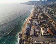 150     CRESS Street, Laguna Beach image