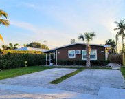 796 98th AVE N, Naples image