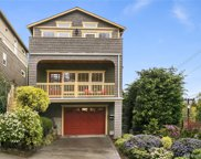 300 W Halladay St, Seattle image