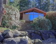 7302 Plant Dr NW, Gig Harbor image