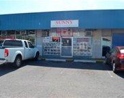 1311 N King Street Unit F-3, Honolulu image