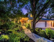208 Elderwood Dr, Pleasant Hill image