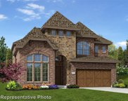 14952 Brazoria Drive, Frisco image