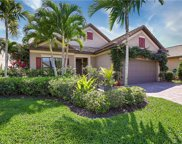 16124 Camden Lakes Cir, Naples image