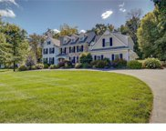 47 Farrier Lane, Newtown Square image