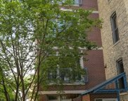 1250 West Argyle Street Unit CH, Chicago image