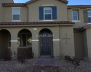 2879 STARLING SUMMIT Street, Henderson image