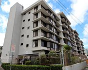 1820 Waiola Street Unit 310, Honolulu image