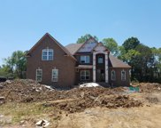 1634 Constellation Court, Murfreesboro image