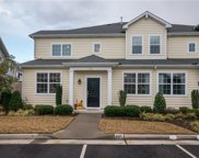 1624 Marietta Way, Virginia Beach image