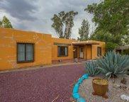 2918 E Arroyo Chico, Tucson image