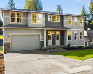 5102 Jenks Point Wy E, Bonney Lake image