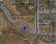 Lot 71 Chelsea Way, Mckinleyville image