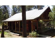 18009 HWY 58, Crescent Lake image