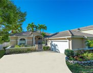 18762 Nw 23rd St, Pembroke Pines image