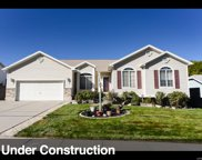 4282 S 6000  W, West Valley City image