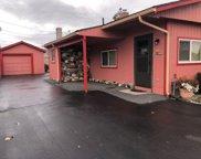 231 Martin  Street, Klamath Falls image
