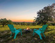 305 A Mussey Rd, Dripping Springs image