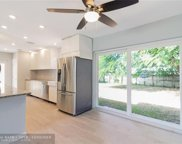 3111 SW 20th Ct, Fort Lauderdale image