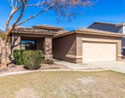 3736 E Morning Star Lane, Gilbert image