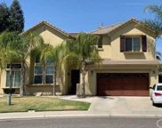 2377 Jessica Circle, Escalon image