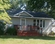 2494 Marcoux Avenue, Muskegon image